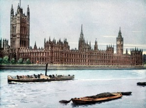 Collier's_1921_Vol_7_Frontispiece_--_Parliament_Buildings,_London