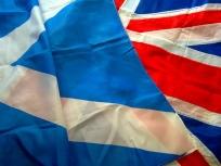 Saltire_Union Jack