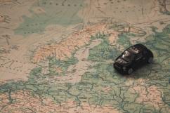 map-europe-car