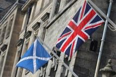 flags_scotland_uk
