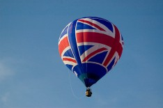 GB_balloon