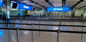 Brexit-migration