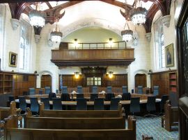 1200px-uk_supreme_court_court_1