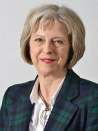 theresa-may-speech