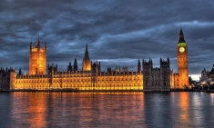 weale parliament.jpg