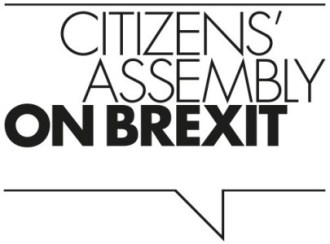 citizens-assembly-on-brexit.jpg