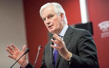 Barnier.jpg