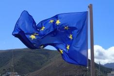 EU flag ronan blog.jpg