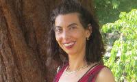 myriam blog size
